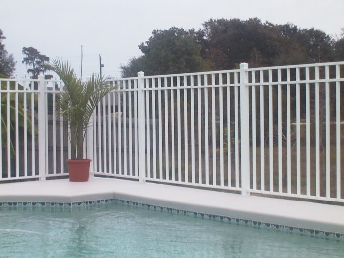 Las Vegas Fencing & Gate Installation Builders - Vinyl Fences, Wood Fences, Aluminum Fences, PVC Pergola, Repairs & Replacement, Gates- 11-We do Residential & Commercial Fence Installation, Fencing Repairs and Replacements, Fence Designs, Gate Installations, Pool Fencing, Balcony Railings, Privacy Fences, PVC Fences, Wood Pergola, Aluminum and Chain link, and more