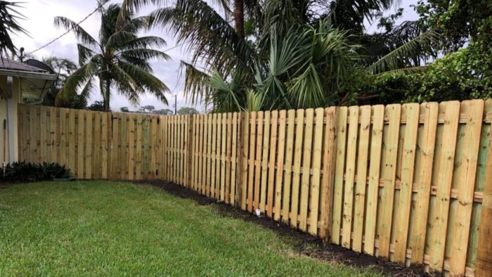 Las Vegas Fencing & Gate Installation Builders - Vinyl Fences, Wood Fences, Aluminum Fences, PVC Pergola, Repairs & Replacement, Gates- 17-We do Residential & Commercial Fence Installation, Fencing Repairs and Replacements, Fence Designs, Gate Installations, Pool Fencing, Balcony Railings, Privacy Fences, PVC Fences, Wood Pergola, Aluminum and Chain link, and more
